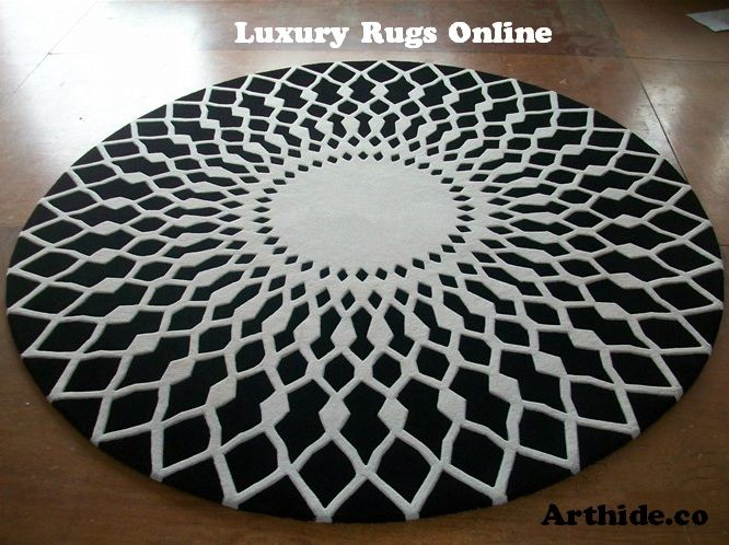 High Quality Of Luxury Rugs Online At Arthide Co We Offering Cowhides