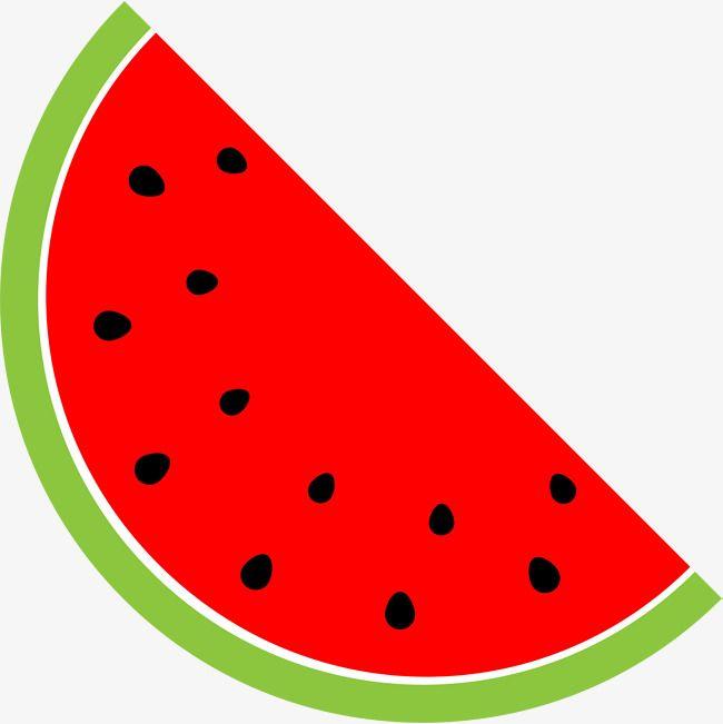 Cartoon Rojo Sandia Cartoon De Gules Yuca Png Y Psd Para Descargar Gratis Pngtree Watermelon Cartoon Fruit Birthday Fruit Party