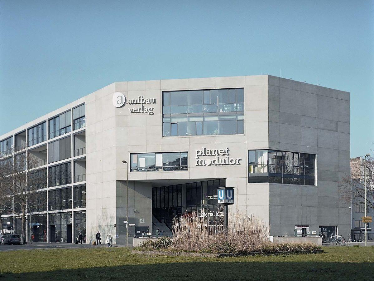modulor berlin - szukaj w google | berlin | pinterest