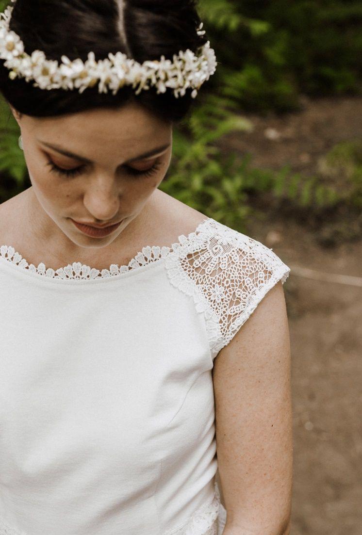 brautmode köln: leichte brautkleider und hochzeitskleider