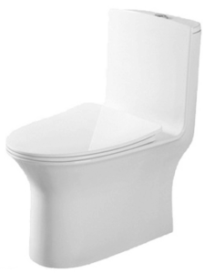 Best Toilet 2020 Modern Luxury Flush Toilets Reviews Guide Flush Toilet Toilet Home Depot Toilets