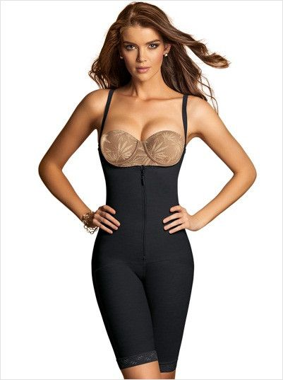 13fced6e60f68 If you are looking for backless shapewear for a particular occasion or body  shapers for everyday use