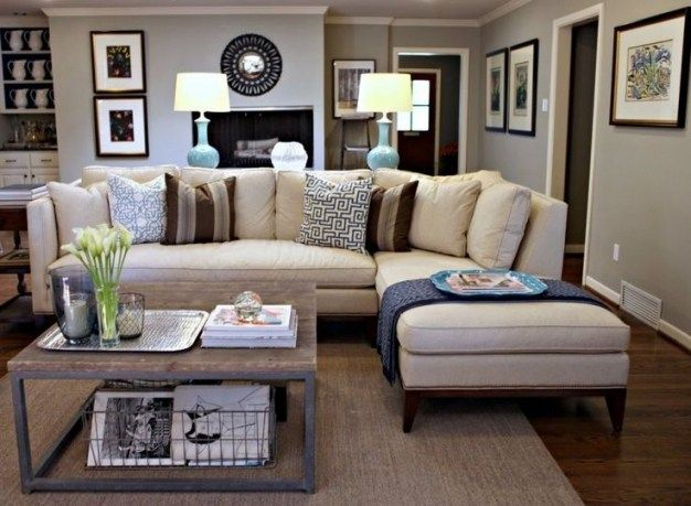 Top 10 Decorating Ideas For Small Living Rooms On A Budget Top 10 Gorgeous Budget Living Room Decorating Ideas 2018
