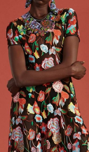 Cynthia Rowley Resort 2017 Collection Photos - Vogue