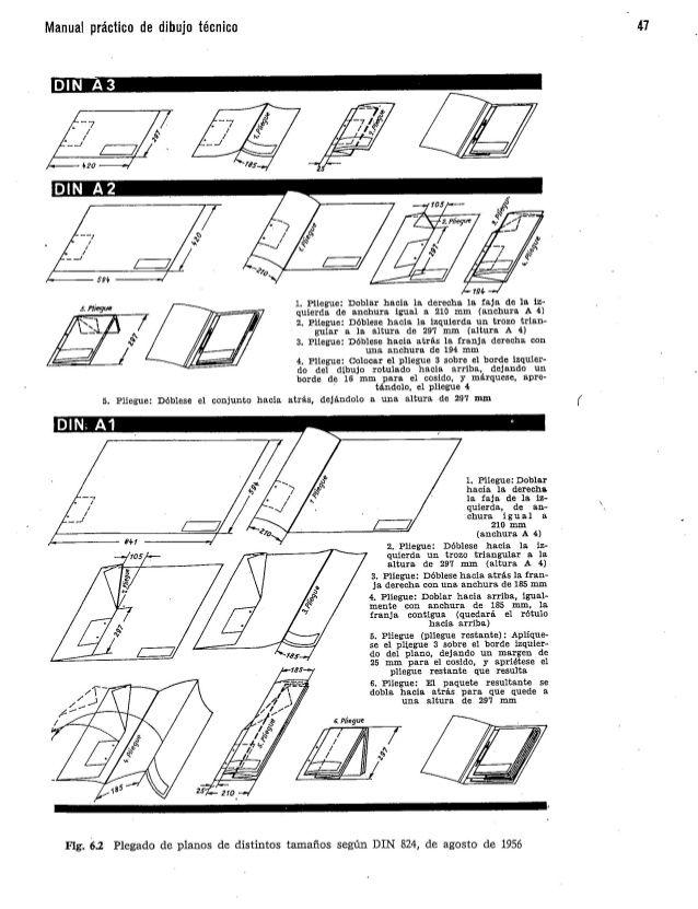 Manual De Dibujo Tecnico Schneider Y Sappert In 2020 Linkedin Profile