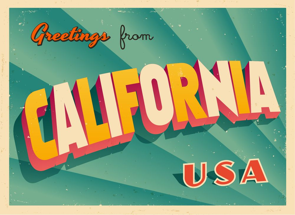 38++ Greetings from postcard tutorial ideas in 2021