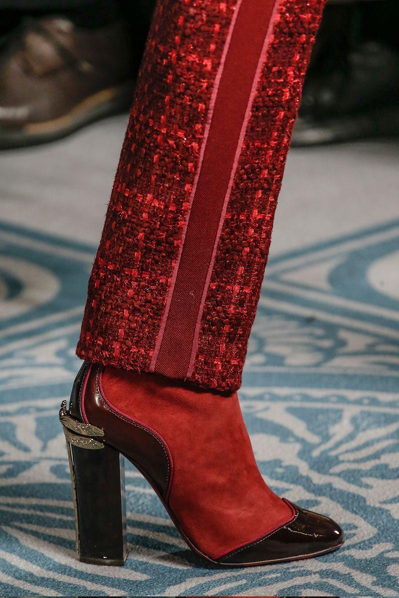 Cortas Pin Lindos En Mujer De Lea WanderingZapatosBotas Zapatos Y qVzSUMGp