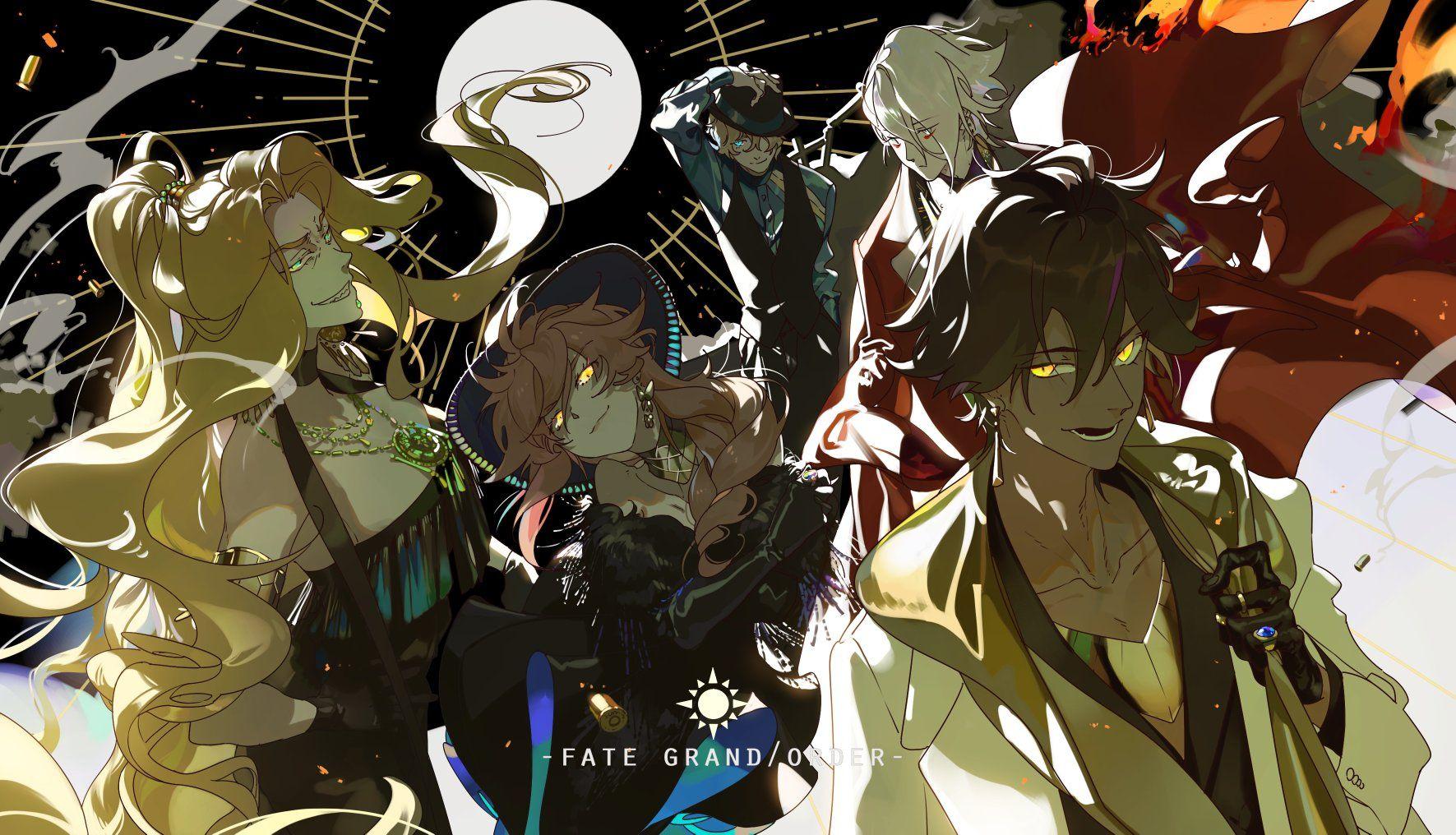 🌻木婴🌻 on | Fate | X men, Marvel comics, Marvel characters