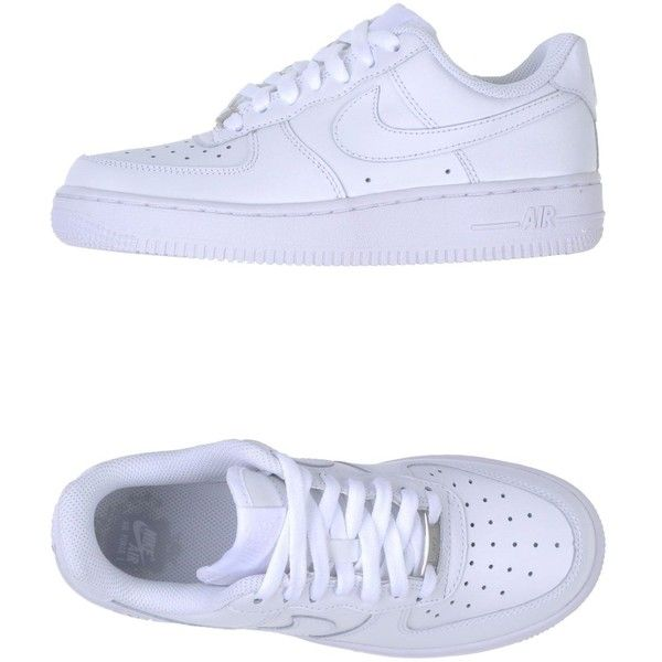 SUPERSTAR BOLD W - FOOTWEAR - Low-tops & sneakers on YOOX.COM adidas qFMwrM