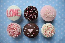 #cup cakes #cake #strawberry #vanilla #food #yummy #chocolate #cheese #yogurt @bestinsask