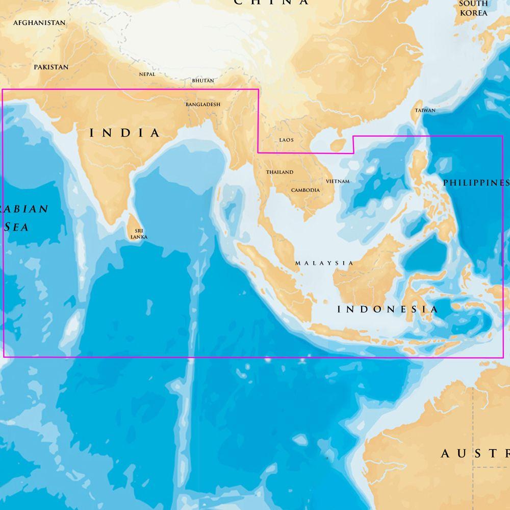Navionics xl9 31xg indian ocean south china sea sd card sd navionics xl9 31xg indian ocean south china sea sd card boat parts for less gumiabroncs Choice Image