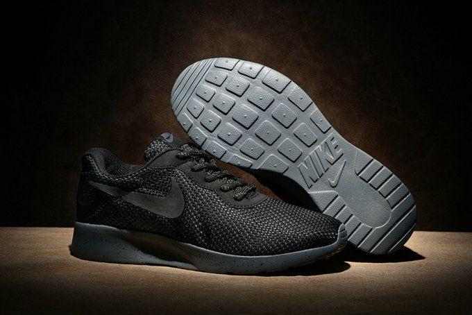 Envio Gratis Solo 69 Nike Zapatillas Tanjun Edicion Especial Hombre Zapatillas Nike De Deporte 540ad6