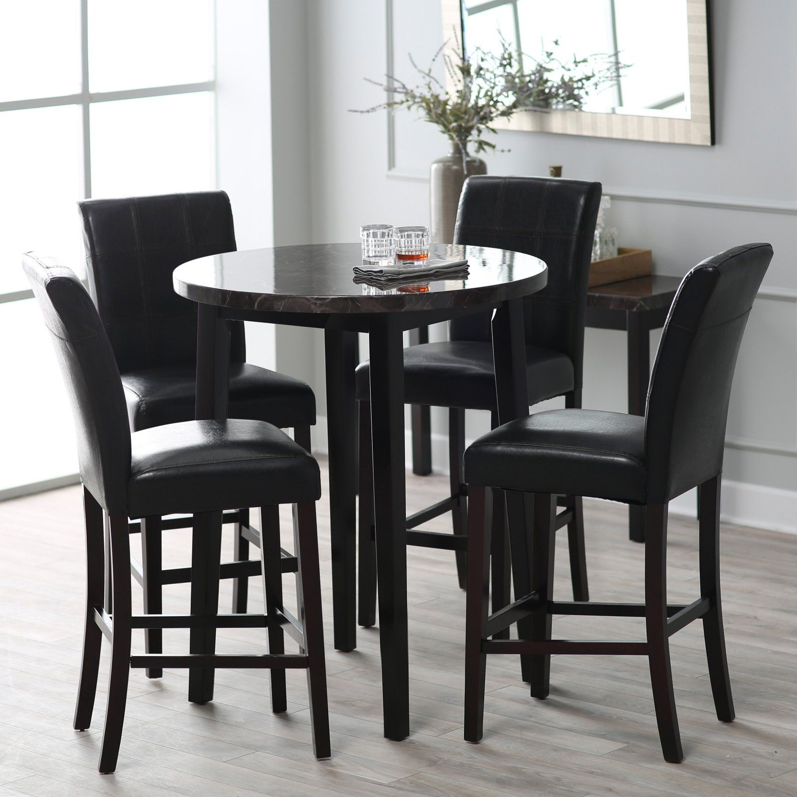Home | Pub table sets, Pub kitchen table, Counter height pub ...