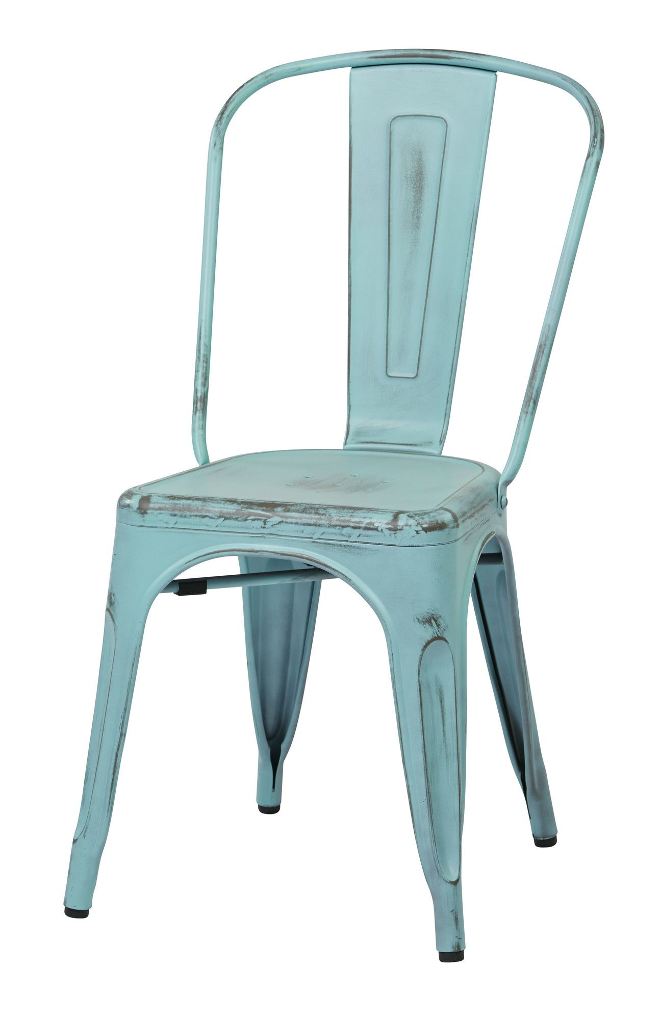 Fineview Armless Chair & Reviews | AllModern | House | Pinterest ...