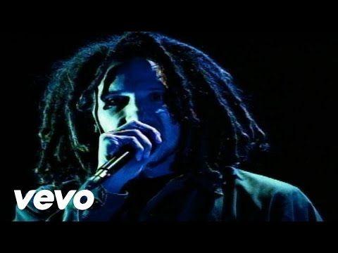 Rage Against The Machine - Guerrilla Radio - YouTube