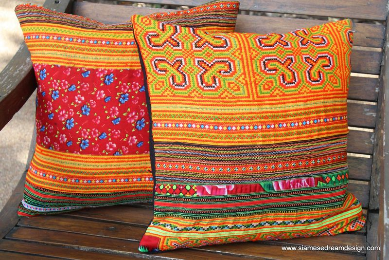 will throw home bedding pillow bohemian you room wow pillows make decor that boho colorful say