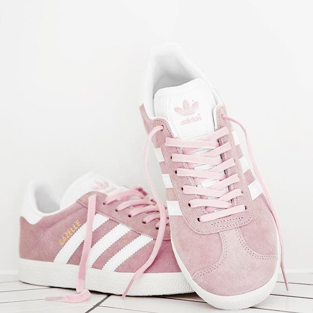 MADEWELL Adidas® Unisex Campus Sneakers ( 80) ❤ liked on Polyvore featuring  shoes ce0c2f4d5