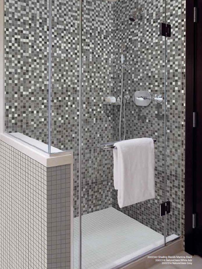 baignoire mosaique - Recherche Google | Décoration - salle de ...