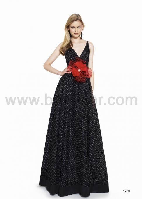 Vestidos de invitada de boda en zaragoza