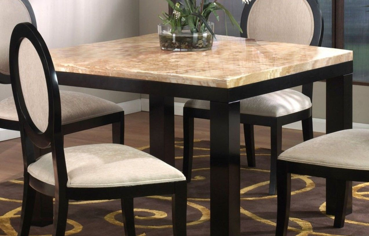 Kitchen Kitchen Table Sets And 32 Inexpensive Kitchen Tables In