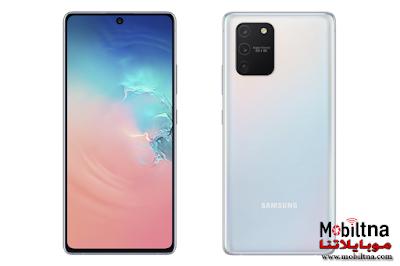 موبايلاتنا سعر ومواصفات سامسونج اس 10 لايت Samsung Galaxy S10 Samsung Galaxy Samsung Galaxy