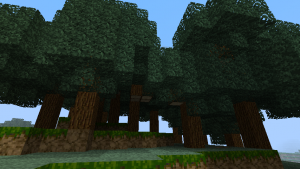 WorldEdit Generation - for making Minecraft geometrical shapes