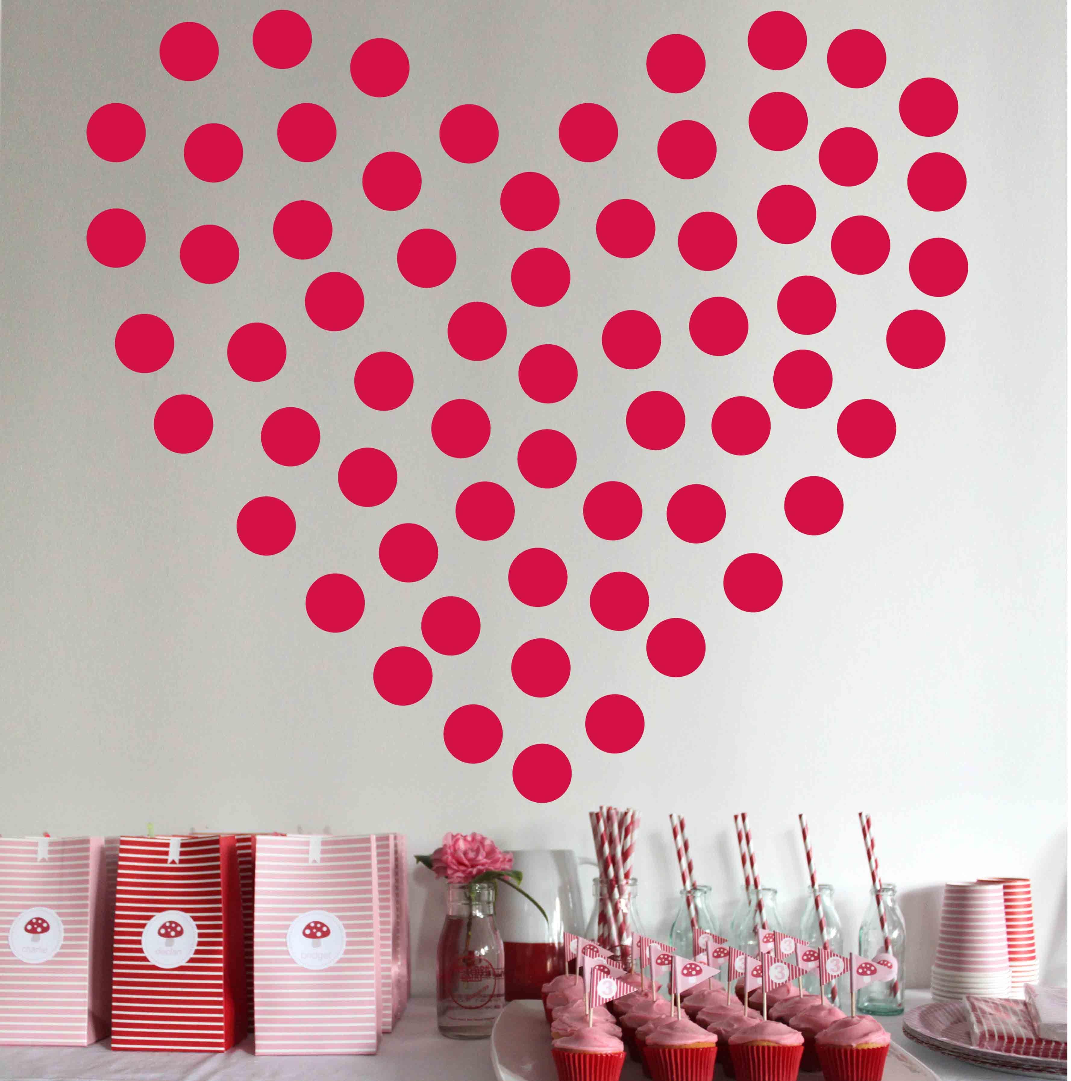 Bedroom Diy Wall Art
