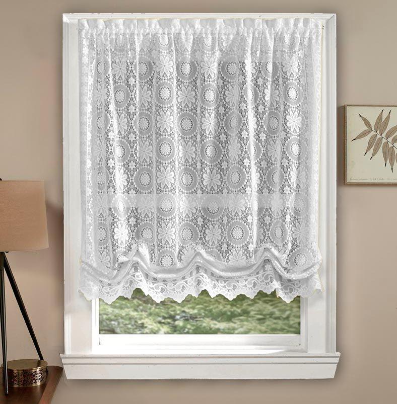 Window Treatments Metropolitan Window Fashions Shtory Svoimi Rukami Dizajn Milyj Dom