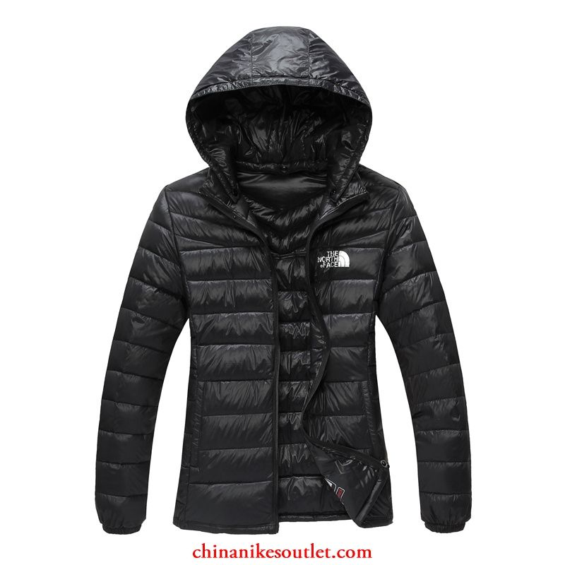 NorthFace Down Clearance   North Face Hot Sale and all kinds of Nike ... 6053d2b1375