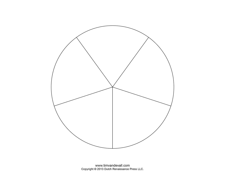 Blank pie chartg 15001159 elementary counseling tools blank pie chartg 15001159 nvjuhfo Choice Image