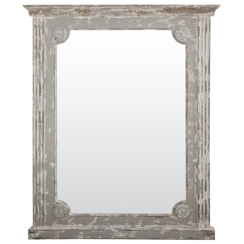 Duvar Aynası 1138283-000