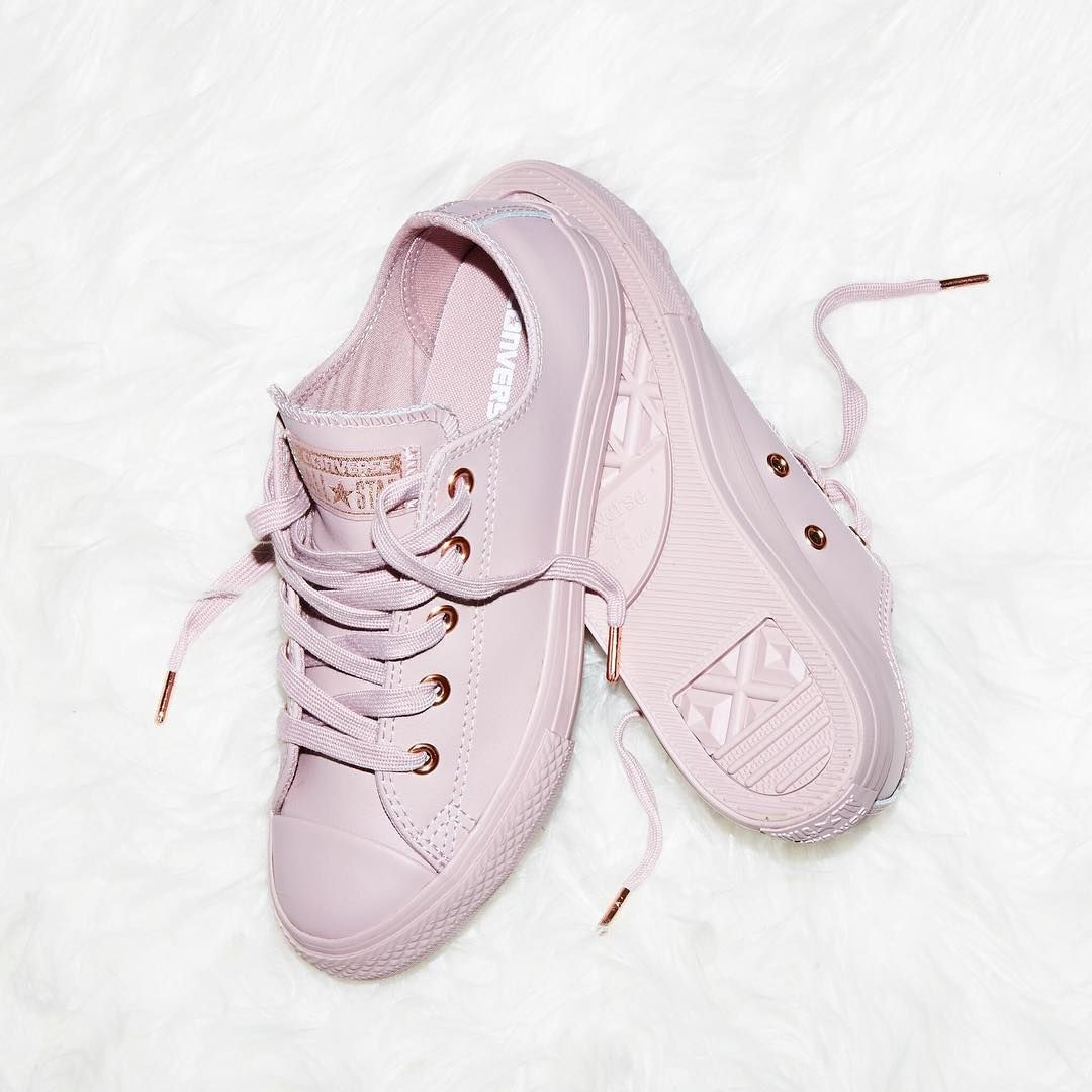 leather converse kids gold Sale 57f014be1