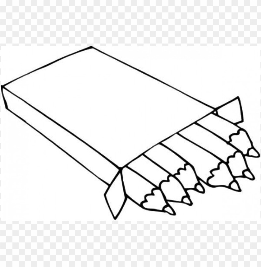 Colored Pencils Coloring Pages - Google Search Coloring Pages, Colored  Pencils, Color