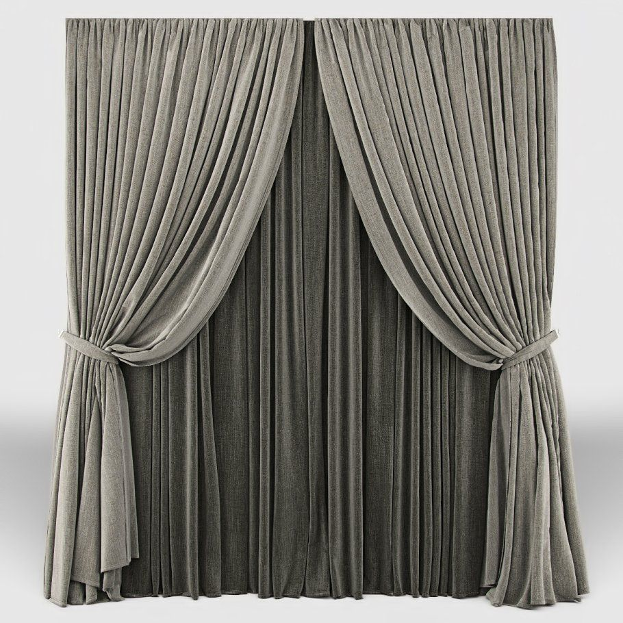 Curtain 16 Curtains Curtain Designs Interior Props - Ikea Vorhang Emmylina