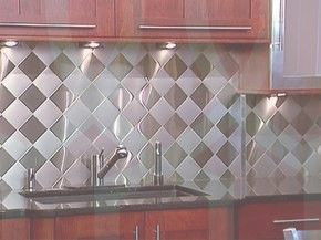 5 Amazing Ideas Rock Backsplash Laminate Countertops Chicago Brick Gl Wallpaper Travertine With Accent