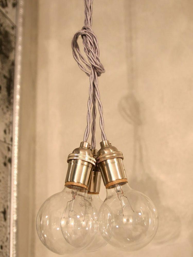 Gluehbirne Lampe Gruppe Kabel Fassung Kaufen Beleuchtung Gunstige Pendelleuchten Gluhbirnen Lampe Lampen Selber Machen