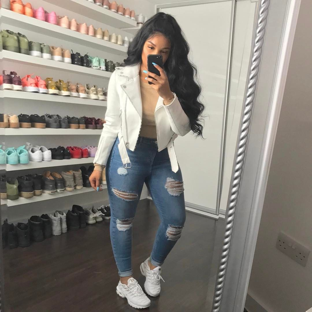 Twitter Micaela Schafer feat. RoxxyX nude (54 photo), Sexy, Paparazzi, Twitter, legs 2017