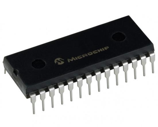 Memoria Rom Buscar Con Google Integrity Circuit Inventions
