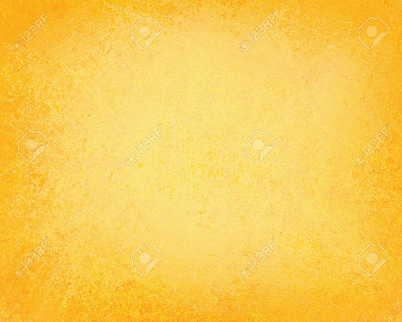 23 Vintage Yellow Aesthetic Wallpaper 2k Inspirational Wallpaper In 2020 Iphone Wallpaper Yellow Yellow Aesthetic Pastel Aesthetic Pastel Wallpaper