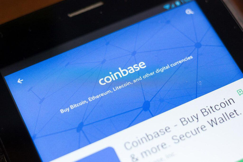 As a part of this approval, Coinbase will be able to list
