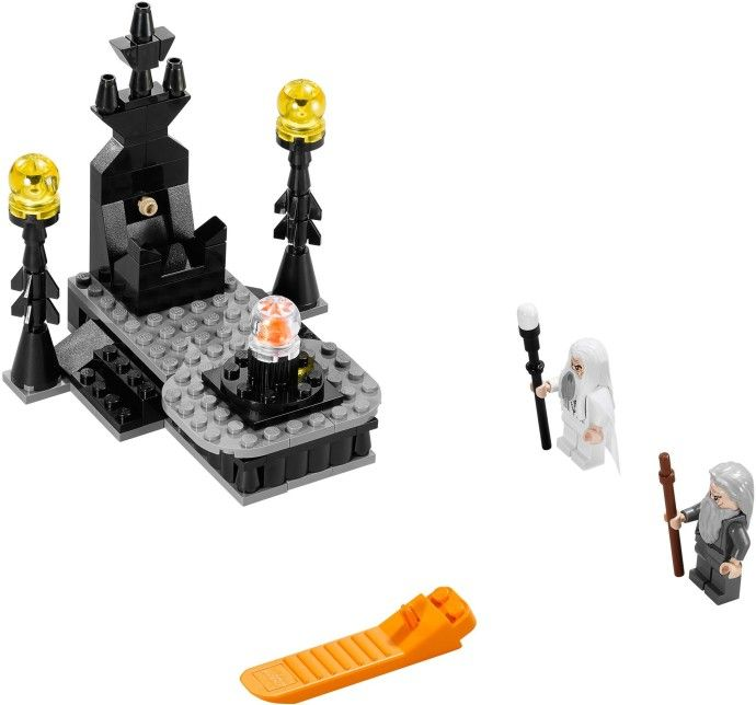 The Lord Of The Rings With Images Lego Sets Lego Buy Lego
