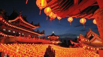 Exterior Cheap Japanese Paper Lanterns Led Light Bulbs For Lantern Wallpaper