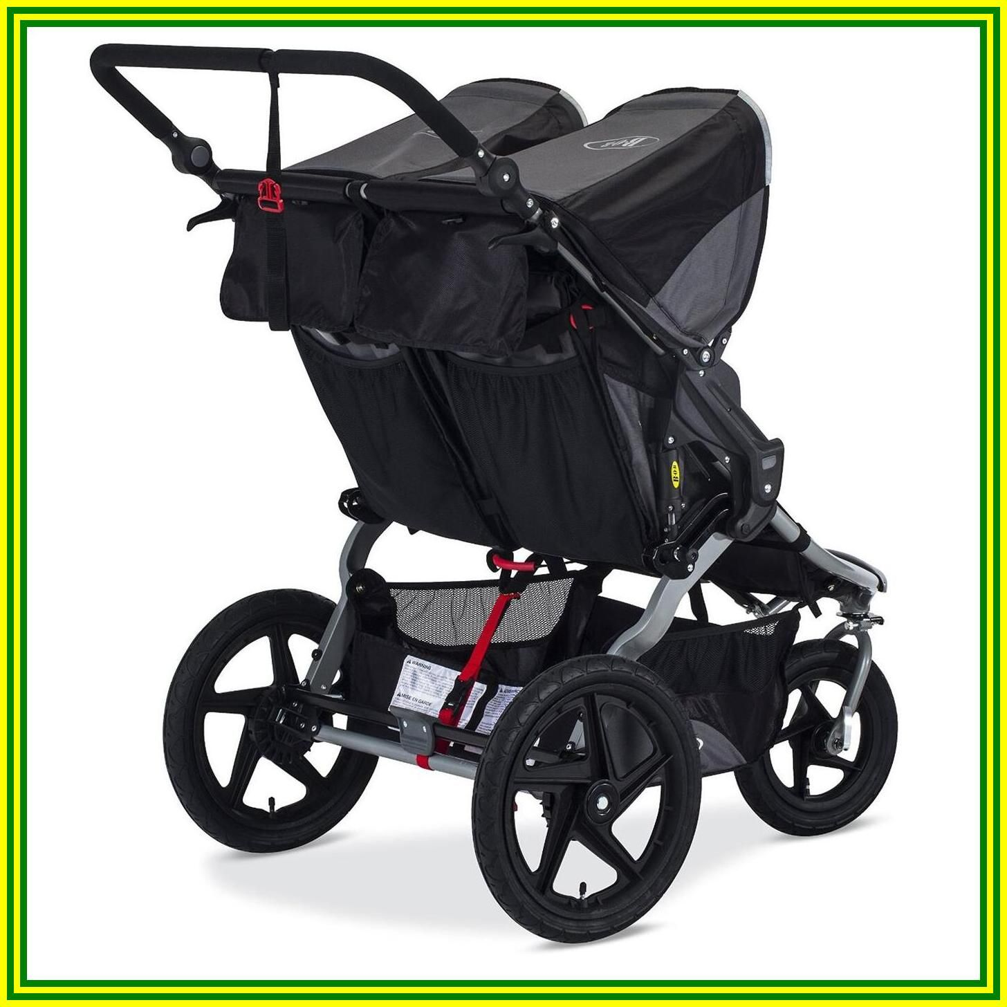 80 reference of bob stroller black friday canada in 2020
