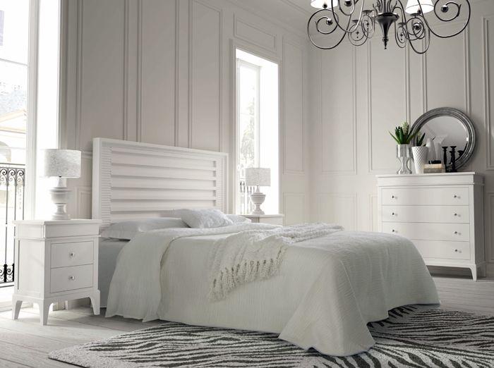 Pin de Lola Clement Alonso en muebles   Pinterest   Cabecero ...