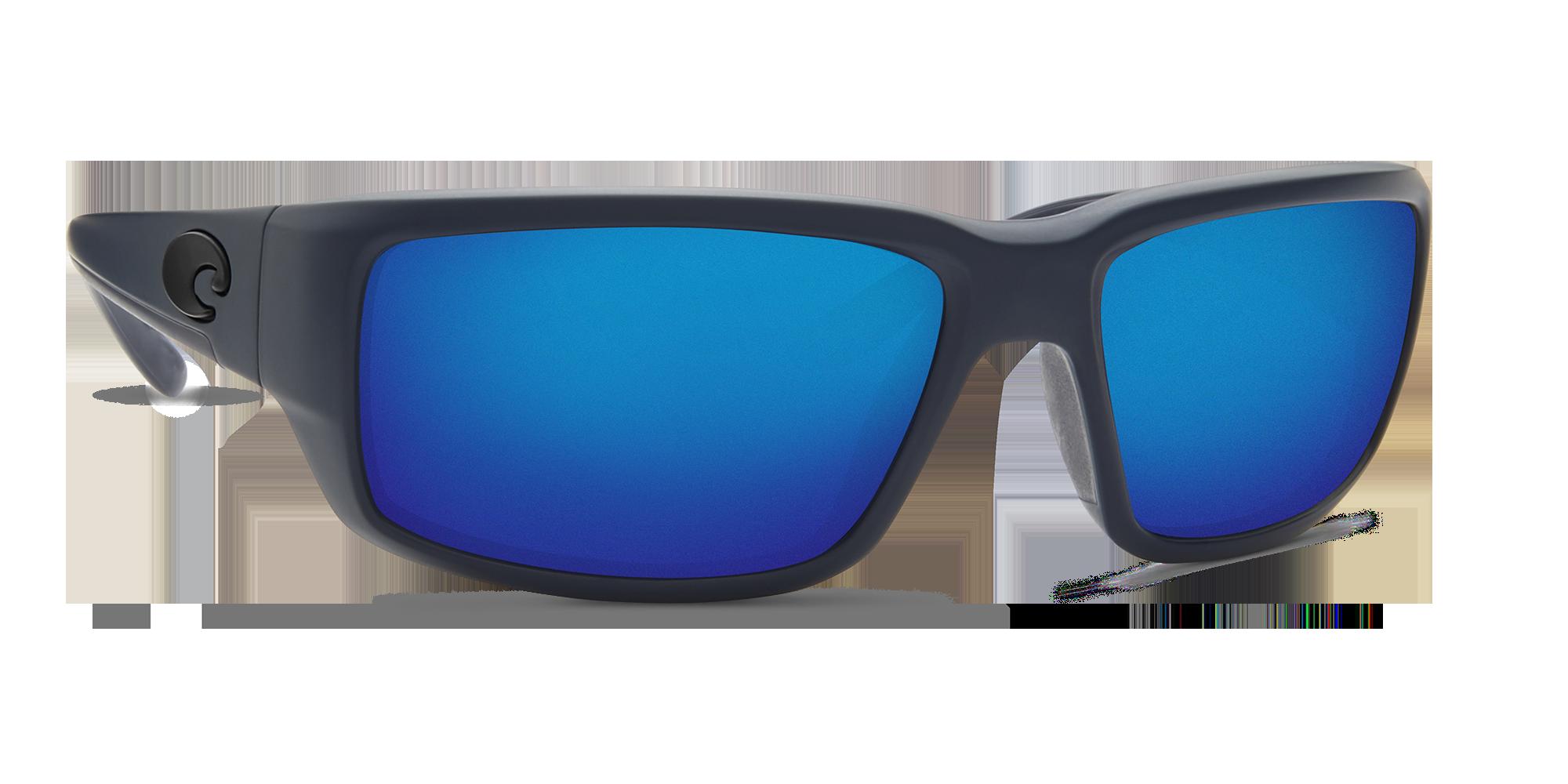 Costa fantail sunglasses Sunglasses, Costa del mar