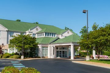 #Low #Cost #Hotel: HILTON GARDEN INN NEWPORT NEWS HOTEL, Newport News, . To book, checkout #Tripcos. Visit http://www.tripcos.com now.