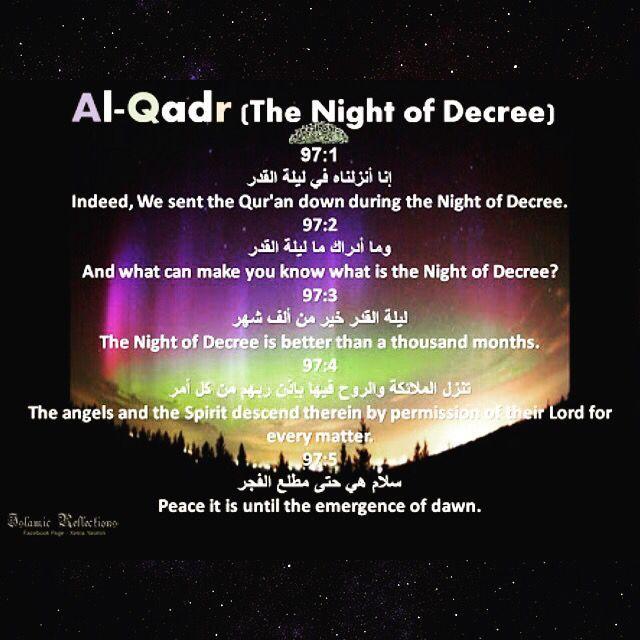 17a25c291fa7be71a5ab209efa3244de Jpg 640 640 Pixels Ramadan Hadith Qur An