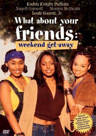 What About Your Friends - Weekend Get-Away Image Entertainment http://www.amazon.com/dp/B0002A2VZ0/ref=cm_sw_r_pi_dp_LzNiub1PP8JYQ