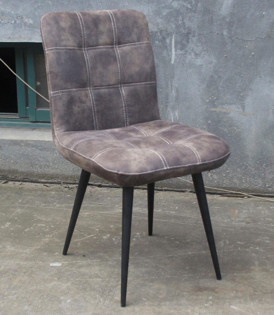 SIT Stühle »Tampa« schwarz, SIT-Möbel Jetzt bestellen unter: https ...