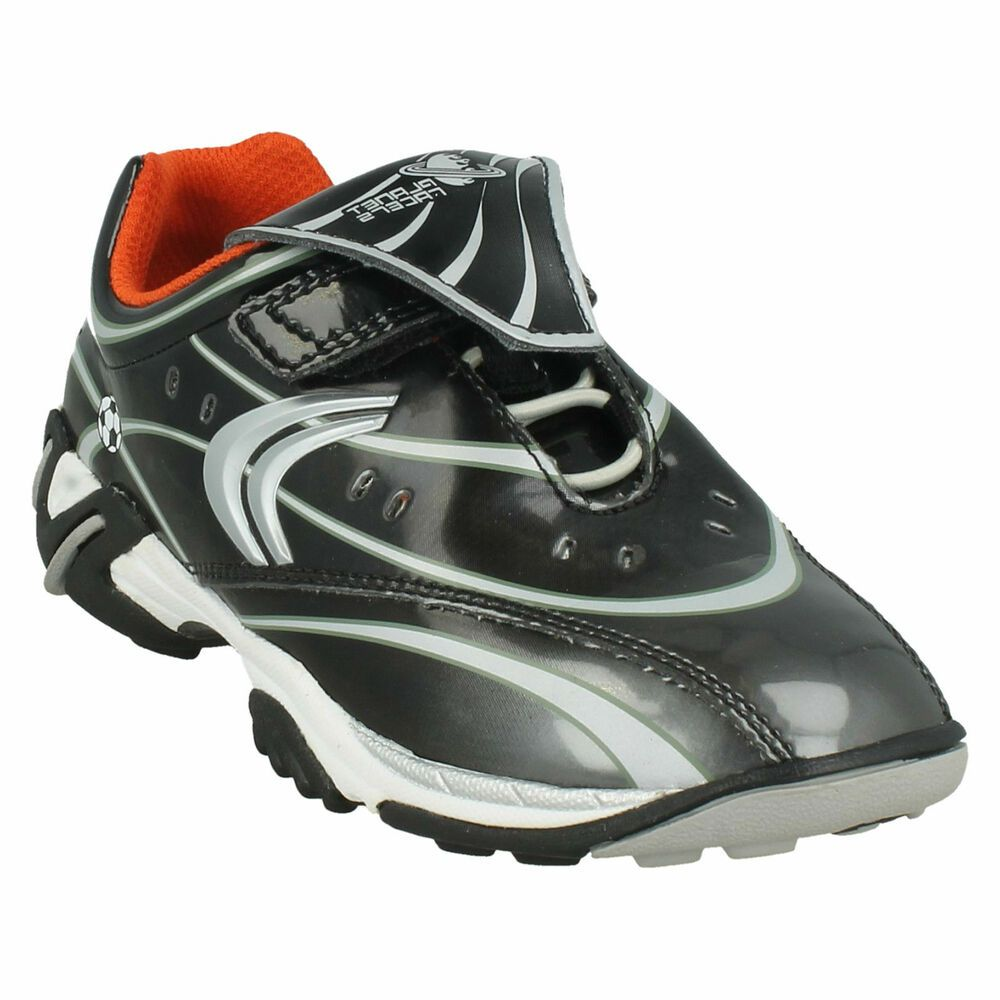 LOOP ASTRO SPORTS TRAINERS SHOES SIZE